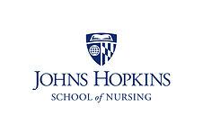 nursing.logo.small.vertical.blue.jpg