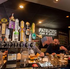 Patriots Pub & Grill.jpg