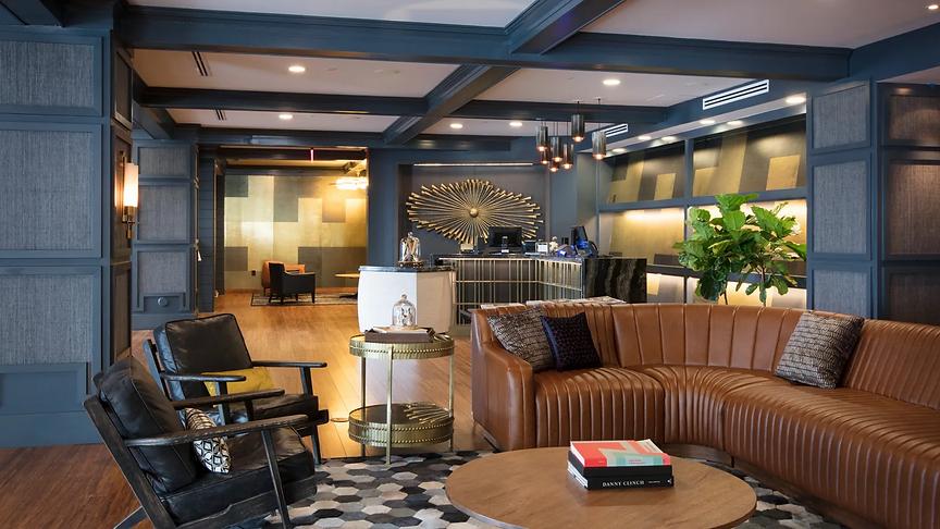 Hutton-Hotel-2018-Lobby-@-Hutton-Hotel-1