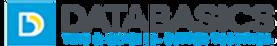 DataBasics_Logo_Horizontal_198x33.png