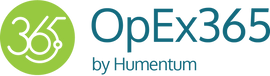 Humentum_OpEx365_Logo_Color.png