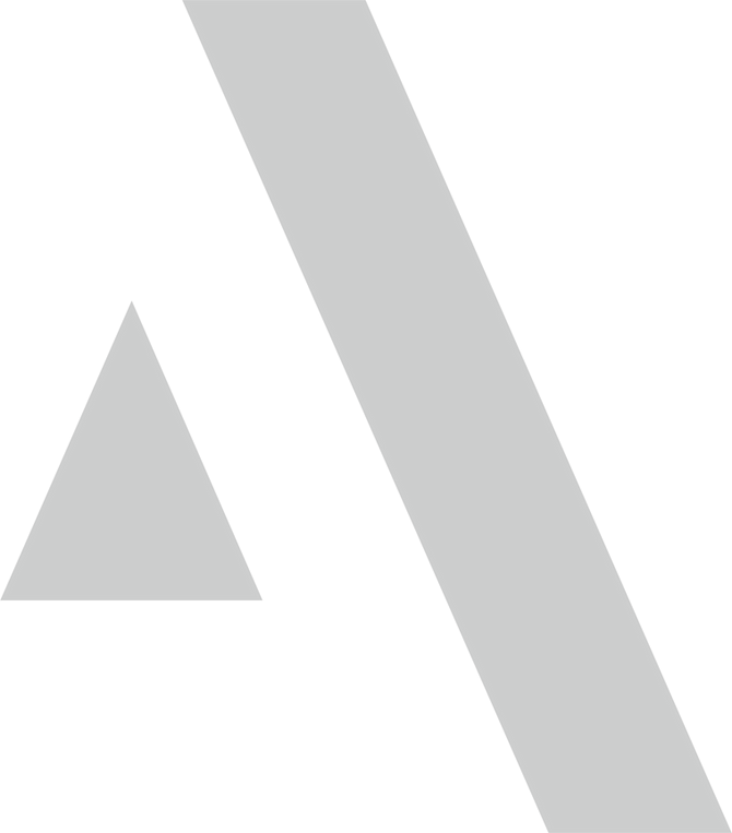A_Symbol_Black_20%.png