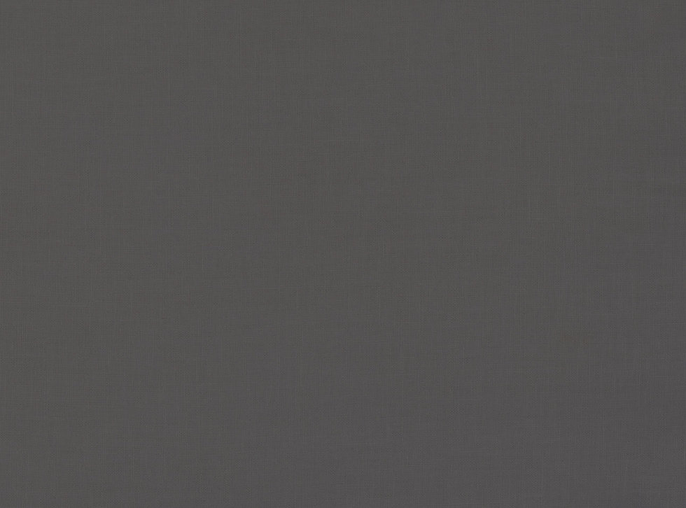 GrayBackgroundPattern.jpg