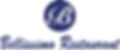 BellissimoRestaurant_Logo.png