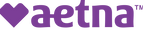 Aetna-Logo-+-tag-line-(Your-global-healt
