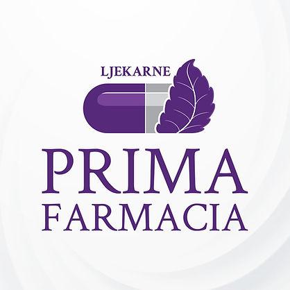 Ljekarne Prima Farmacia