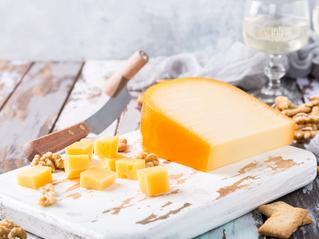 Zašto mame biraju sir