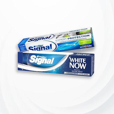 Kategorija: Paste za zube