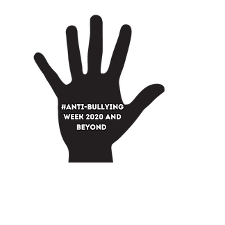 hand 4.png