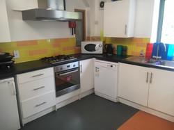 concorde kitchen 2