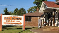 Angies Bail Bonds