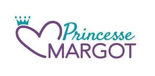 Mon intervention de sophrologue au sein de l' association Princesse Margot