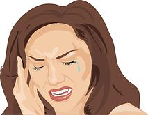Douleurs chroniques et sophrologie vince