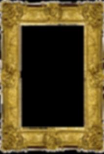 gold-frame-border-18_edited.png
