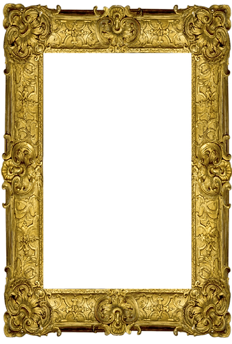 gold-frame-border-18_edited.png
