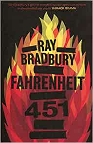 Book cover - flames against black background, under text