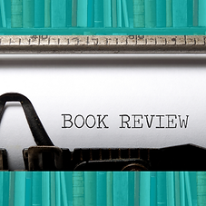book-review-dabblers.png