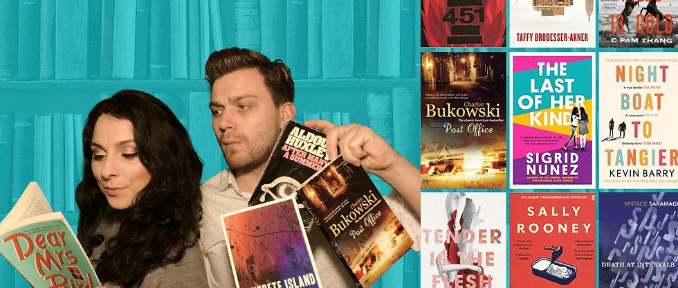 books-dabblers-podcast_edited.jpg