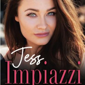 The Dabblers meet Jess Impiazzi