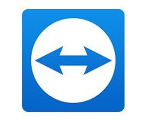 remote-assistance-with-teamviewer-per-st