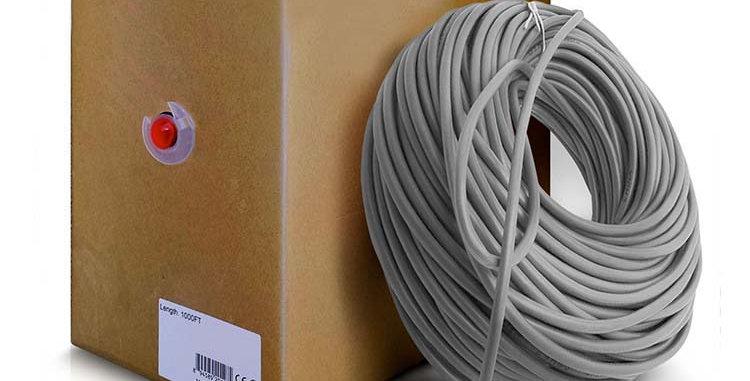 full roll wire mesh 300 meters