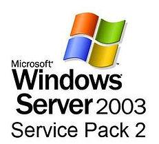 w2003sp2.jpg