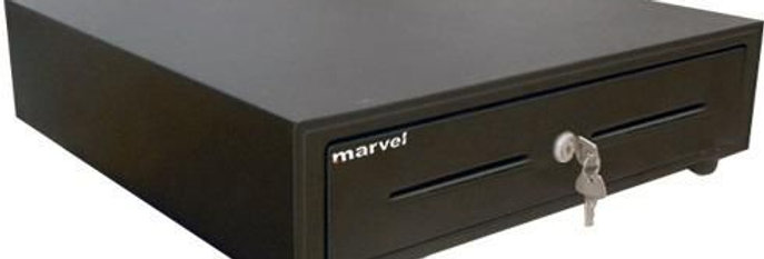 CASH Drawer Marvel