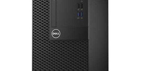 DELL PC - i5