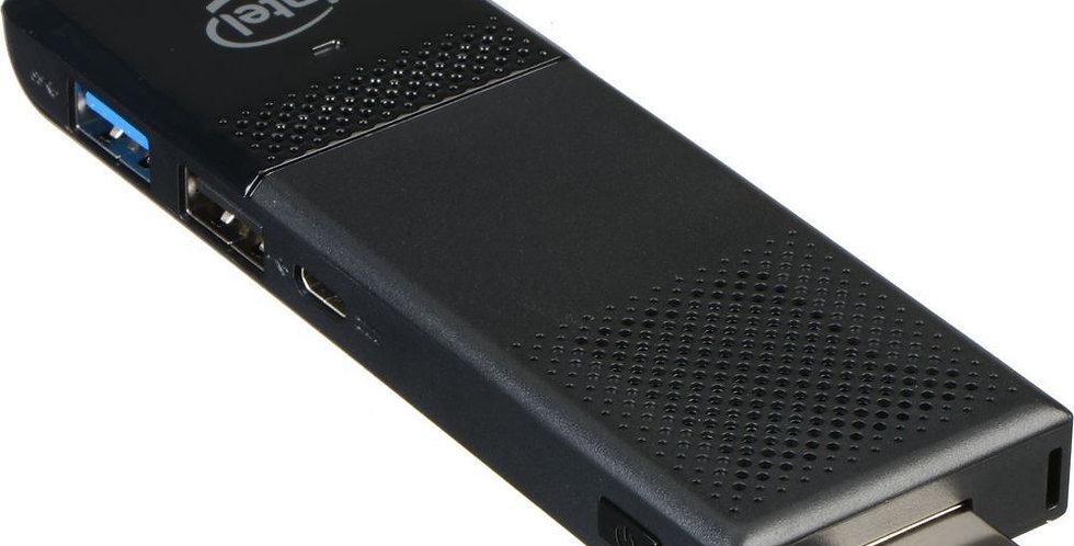 Mini PC Intel computer