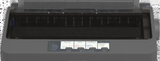 Epson LQ 350 Printer