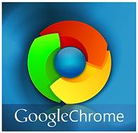 google-chrome-icon-26_orig.png