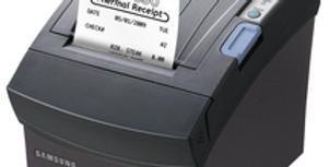Bixllion printer 350