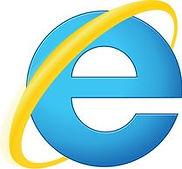 ie-logo-57df1b235f9b5865168dd967.jpg