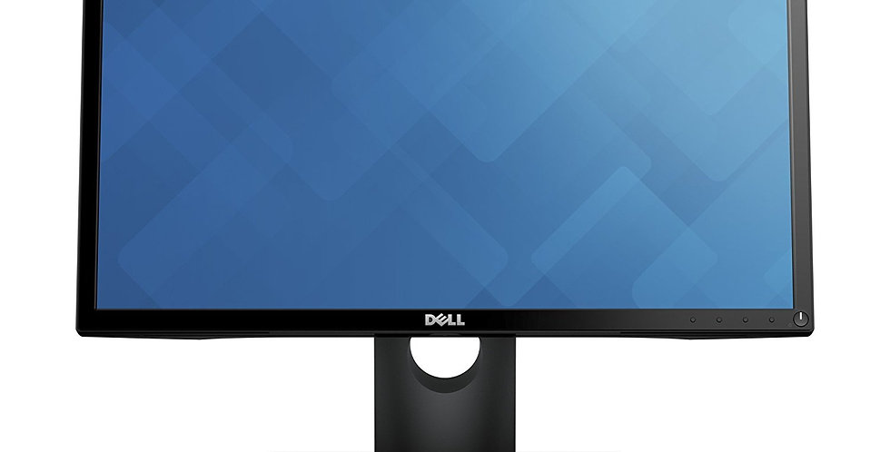 DELL LED 22 inch