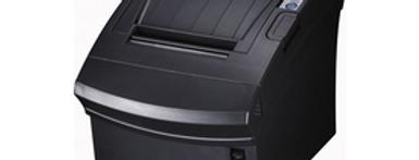 POS M7 Thermal Printer