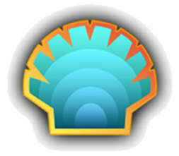 classshellicon200-175_orig.png