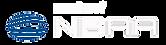 NBAA LogoWht png.png
