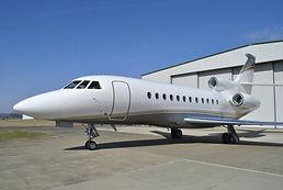 falcon 900B 163 no N.jpg