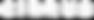 Cirrus_Aircraft_logo wht.png