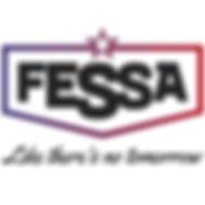 Fessa