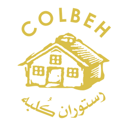 Colbeh Logo png.png