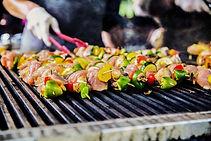chef-kitchen-prepares-food-detail-close-
