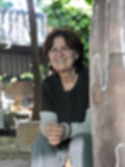 Gerda Gruber