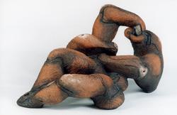 Homenaje a Chac Mool, 1999