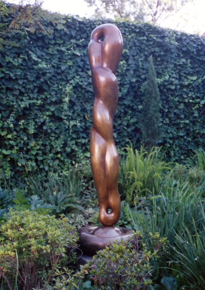 Continua, 2001