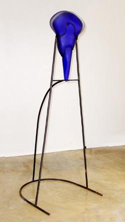 Torso, 2003