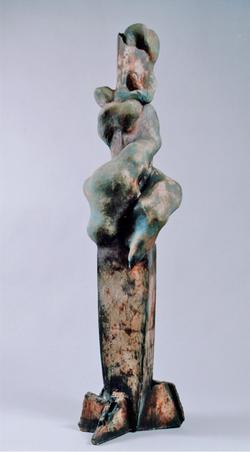 Encuentro, 1996