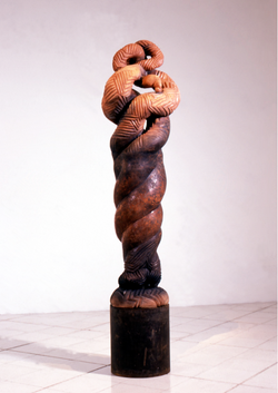 Sacerdote, 1998