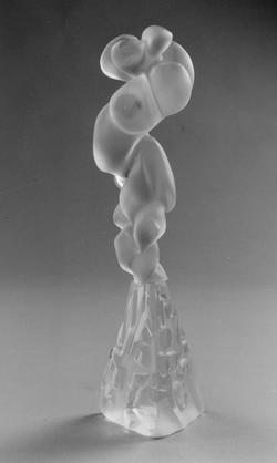 Movimiento vegetal, 1995