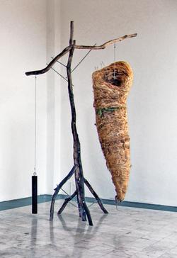 Yuya I, 2003